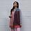 Thumbnail: Clara scarf
