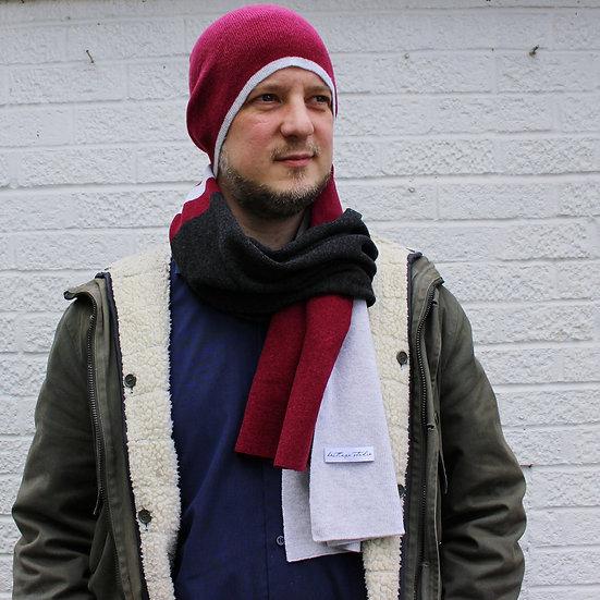 Wren scarf
