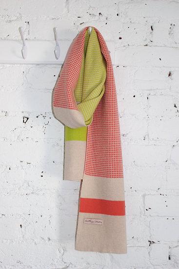 Electra scarf