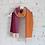 Thumbnail: Freya scarf