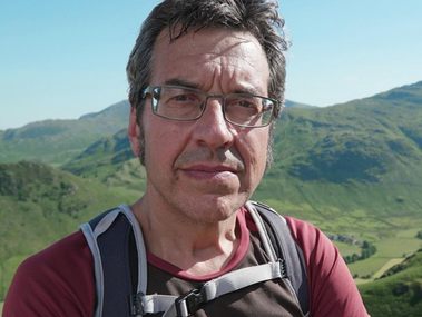 Review: Apocalypse Cow: How meat killed the planet Written and presented by George Monbiot Screened