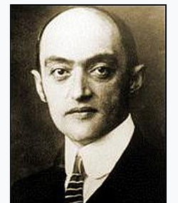 Schumpeter in the 21st Century:  Creative Destruction and the Global Green Shift