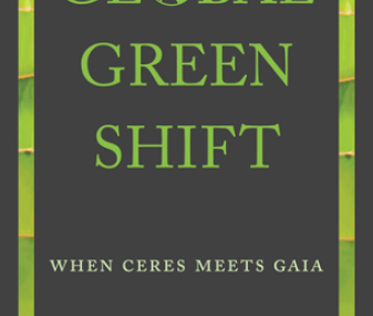 More chapters of Global Green Shift available