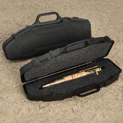 Rifle Box