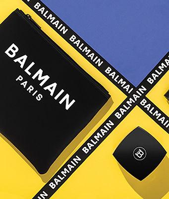 BalmainHair_WebshopBanner_HommePouch_C2_