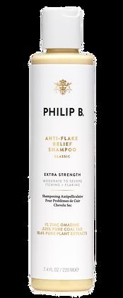 PHILIP B ANTI-FLAKE SHAMPOO