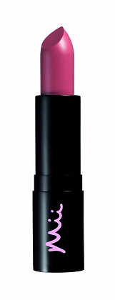Moisturising Lip Lover Breathe 03