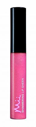 Shimmering Lip Sheen Sweet 03