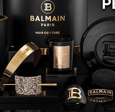 BalmainHair_WebshopBanner_C4_2020_GiftCo