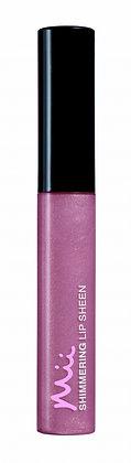Shimmering Lip Sheen Flow 02