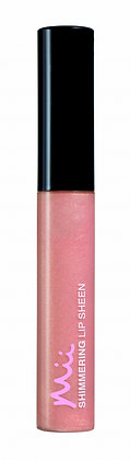Shimmering Lip Sheen Enchant 01