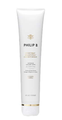 PHILIP B EVERYDAY BEAUTIFUL CONDITIONER