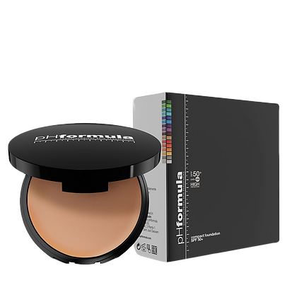 PH FORMULA COMPACT FOUNDATION 50+
