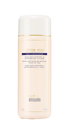 LOTION P50W
