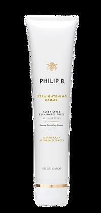 PHILIP B STRAIGHTENING BAUME