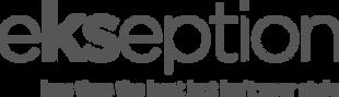 logo-ekseption-3.png
