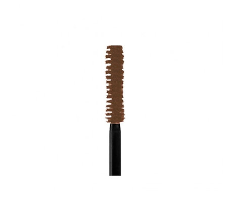 Showstopping Lash Lover Starlet 02