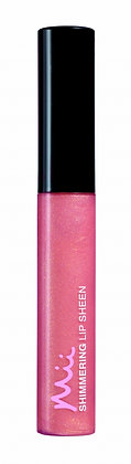 SHIMMERING LIP SHEEN SAVOUR 04
