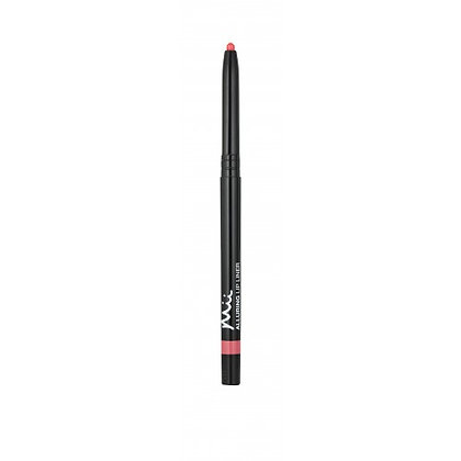Alluring Lip Liner Captivate 06