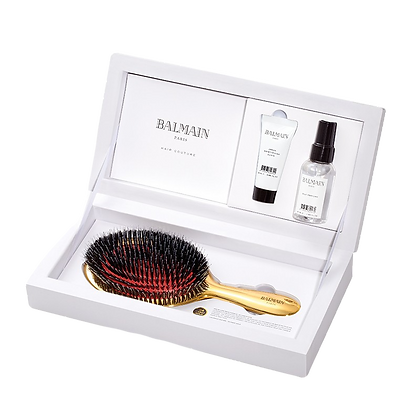BALMAIN GOLDEN SPA BRUSH