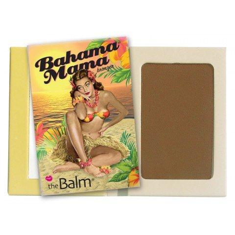 #1 Bahama Mama