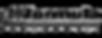 logo-phformula.png