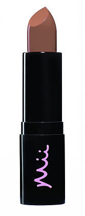 Moisturising Lip Lover Reminisce 13