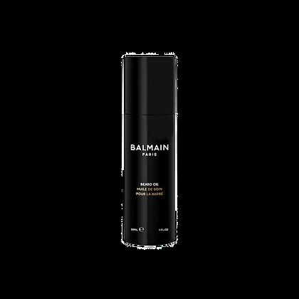 BALMAIN HOMME BEARD OIL