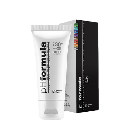 PH FORMULA UV PROTECT 30+