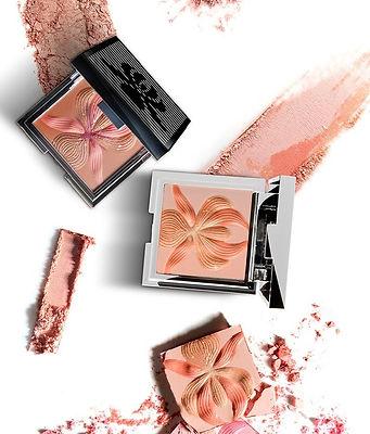 Makeup_sisley.paris_edited.jpg