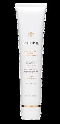PHILIP B LIGHTWEIGHT DEEP CONDITIONER