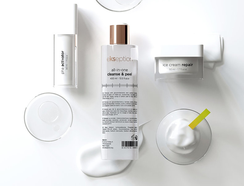 ks.ekseption.skincare.tropicos.product-c
