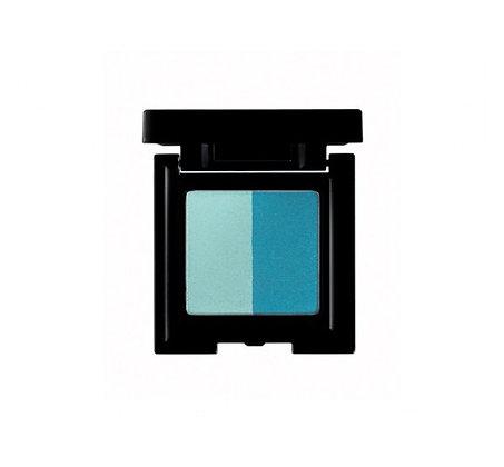 Perfect Pair Eye Colour Fresh Ideas 04