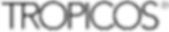 TROPICOS%20LOGO%202020%20REGISTERD_edite
