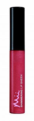 Shimmering Lip Sheen Thrill 07