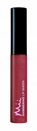 Shimmering Lip Sheen Tantalize 05