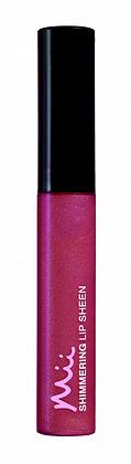 Shimmering Lip Sheen Flourish 06