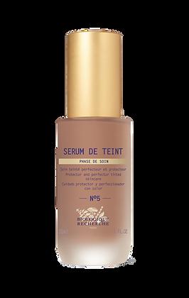 SERUM DE TEINT N°5