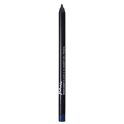 HIGHLINER GEL PENCIL BLUE 01