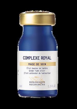 COMPLEXE ROYAL