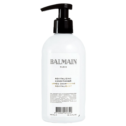 BALMAIN REVATALIZING CONDITIONER