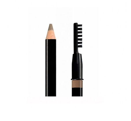 PERFECT BROW PENCIL REVEAL 01