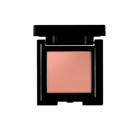 MII UPLIFTING CHEEK COLOR CHEER 02