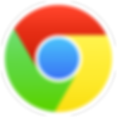 chrome_logo_PNG30.png