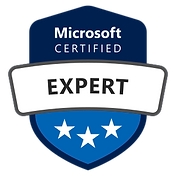 microsoft-certified-expert-badge.png