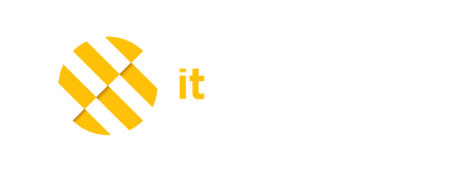 it-group-chile-logo-footer.png