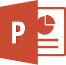 logo powerpoint.png