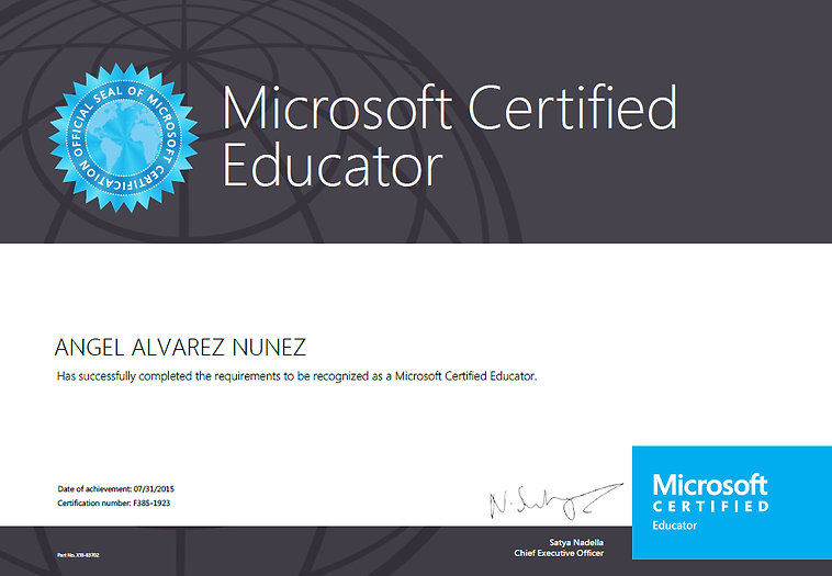 MCE Microsoft Certified Educator.jpg