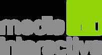 Logo-Media-Interactiva.png