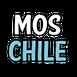 LOGO-MOSCHILE-NUEVO-SIN-FONDO_Mesa de tr